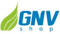 GNV Shop