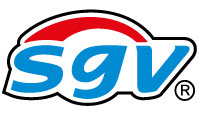 SGV Gás
