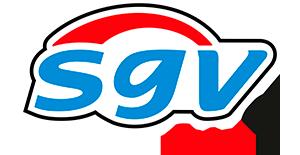 GNV Shop - A Loja do GNV
